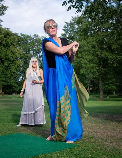 kobiecy turniej golfowy 2019 (9)