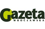 gazeta wrocławska logo