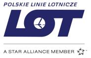lot logo