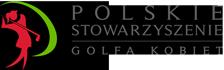 PSGK-logo